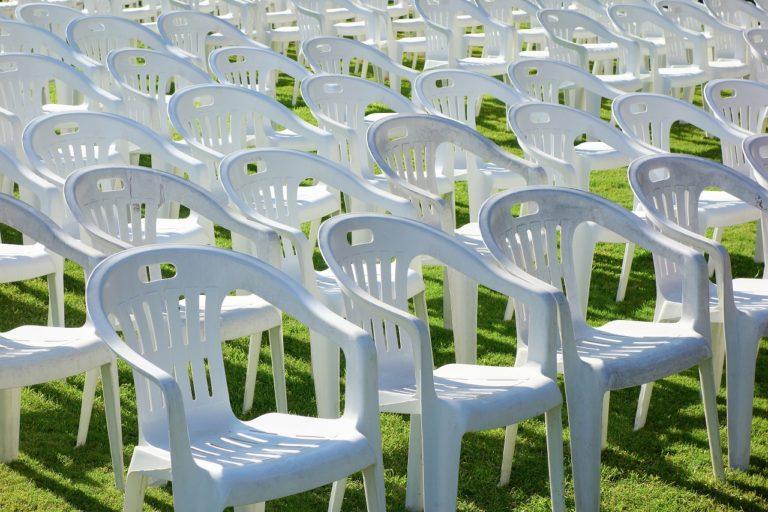 הסכרת כסאות